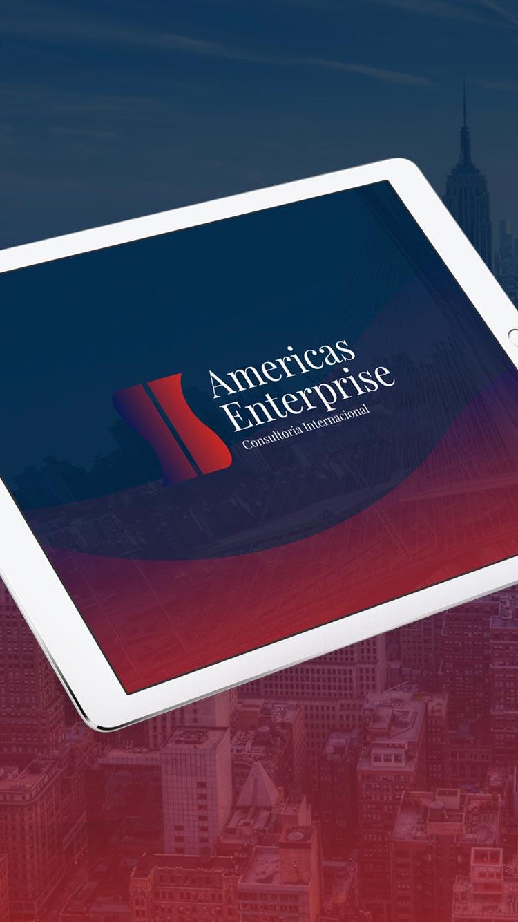 Americas Enterprise