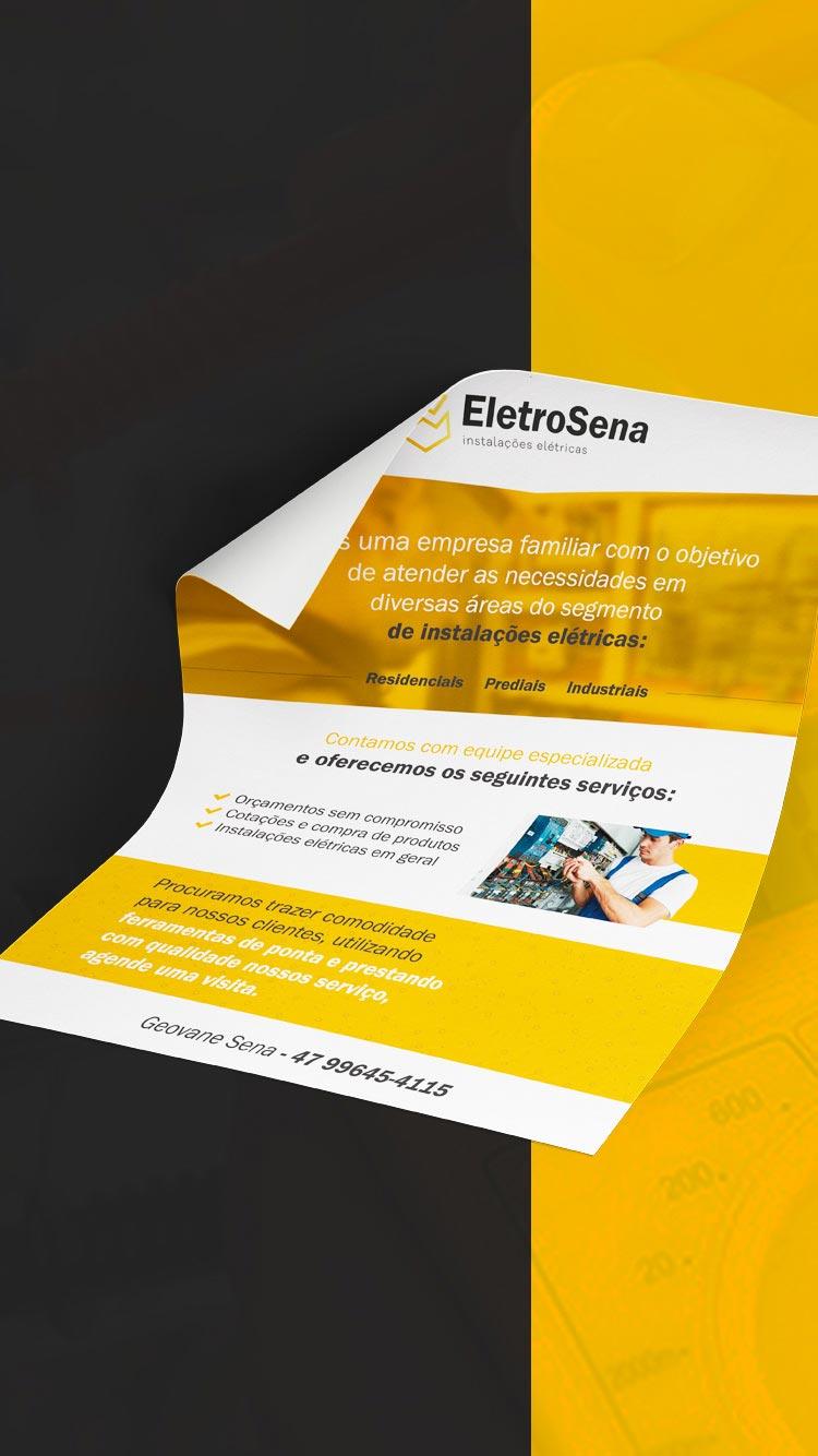 EletroSena